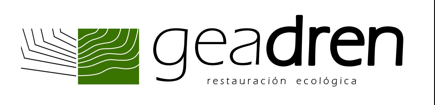 logo geadren